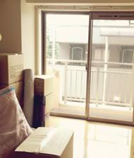 引っ越し・取り壊し・大掃除・荷物整理